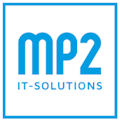 MP2 IT-Solutions