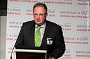 Günther Voitl (Quality Finance)