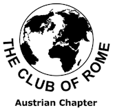 The Club of Rome