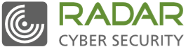 RADAR CYBER SECURITY